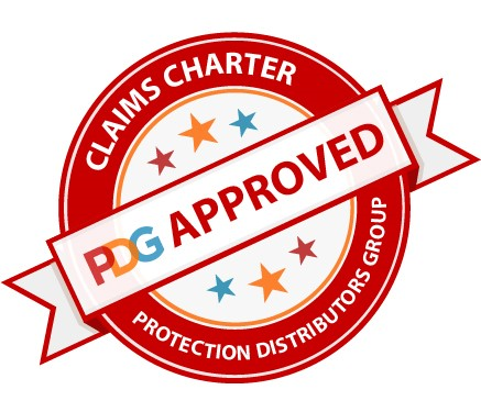 The Exeter joins The Protection Distributors Group 'Claims Charter'